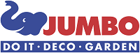 Jumbo.ch