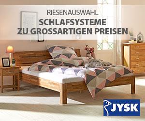 Schlafzimmer 300x250