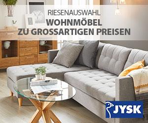 Wohnmoebel_300x250