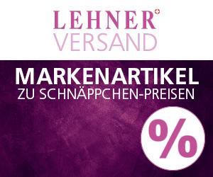 Lehner Versand DE