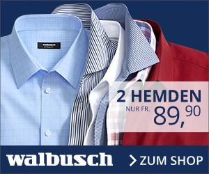 Bei Walbusch Kleider online kaufen