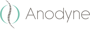 Image of Anodyne® - reduziert Schmerzen